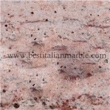 CORONA PINK GRANITE  Corona Pink Granite is is one of the strongest and very hard material. This stone can be used in bridges, monuments, paving, buildings, counter-tops, tile floors and stair treads. We are showing you product with full details. For more Details Please Visit: http://www.bestitalianmarble.com/