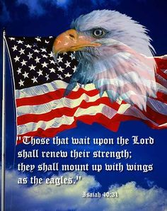 'Twas the Night Before Christmas in America…. Patriotic Pictures, Patriotic Quotes, Eagle Pictures, Quote Pictures, Pray For America, I Love America, God Bless America, Veterans Day Quotes, Christmas In America