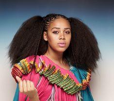 Sho Madjozi On The Surprising Success Of Her Smash Hit 'Huku' | People Magazine