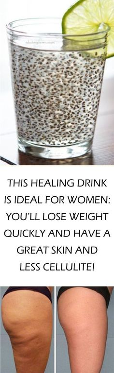Women know that there are thousands and thousands of products that claim to help in weight loss, skin tightening and other problems. There are no magic pills that will help you to lose weight overnight, no, but there is a natural alternative of toxic products and risky diets – flax-seed tea.