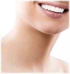 Face Exercise: How to do a Complete Facial Workout! Face Lift Exercises, Neck Exercises, Facial Exercises, Facial Cosmetic Surgery, Facial Yoga, Facial Massage, Face Tone, Elle Blogs, Neck Lift