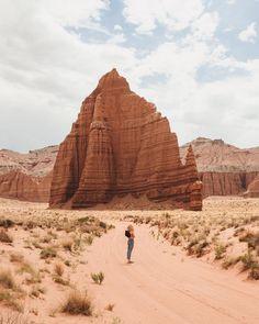 Summer Vacation Destinations with a Focus on Families Places To Travel, Travel Destinations, Places To Visit, Voyager C'est Vivre, Voyage En Camping-car, Desert Days, Travel Goals, Travel Trip, Cruise Travel