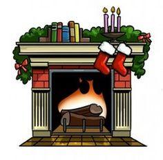 16 most inspiring christmas clip art images christmas gifts rh pinterest com