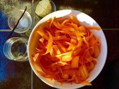 marmellata carote (6)