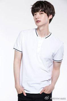 AHN JAE HYEON
