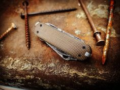 Stabilized Wood, Victorinox Swiss Army, Rustic, Instagram, Country Primitive, Retro, Farmhouse Style, Primitives, Country