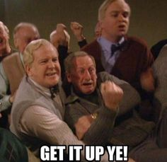 The Ultimate Scottish Swearword Quiz Still Game Quotes, Scottish Insults, British Tv Comedies, British Comedy, Scotland Funny, Father Ted, Good Cartoons, Comedy Tv, Tv Show Quotes
