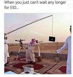 Muslim memes