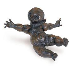 http://artsdiary365.files.wordpress.com/2012/11/john-perceval-reclining-angel.jpg