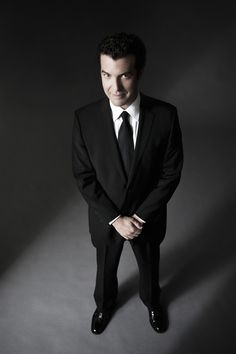 Rick Mercer - a great ambassador of Newfoundland Canadian Things, I Am Canadian, Canadian History, All About Canada, Happy Canada Day, Smart Men, Popular People, Sister Friends, Newfoundland And Labrador