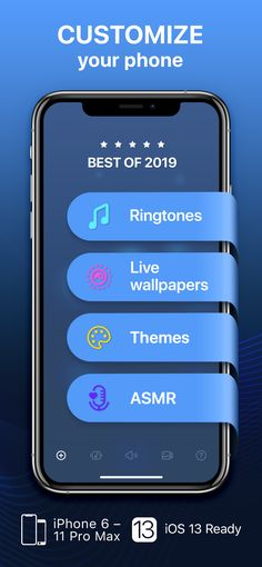 Ringtones for iPhone! on the App Store Amazing Ringtones, Popular Ringtones, Iphone 5 Ios, Ringtones For Iphone, Live Wallpaper Iphone, Live Wallpapers, Good Music Apps, Physics Memes