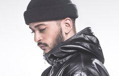 Slimane, gagnant de «The Voice»: «J'ai mis dix ans pour sortir ce premier album»