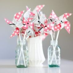 another easy craft idea for valentine's day!