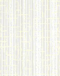 Tapet 6776: 8624 111 3 från Okänd tillverkare - Tapetorama