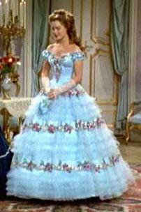 Love this sissi dress