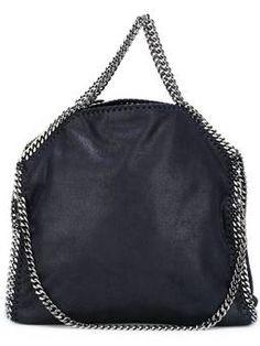 Bolsa tote modelo  Falabella  Falabella Bag 24d47aa7a69ac