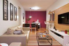 Imobiliaria Anderson Martins : Como decorar sala pequena para que seu espaço rend...