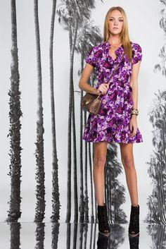 Excelentes vestidos de temporada   Colección de vestidos de primavera