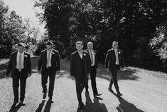 Auberge-des-gallants-wedding Quebec, Summer Wedding, Lush, Sunnies, Party, Sunglasses, Quebec City, Parties, Shades