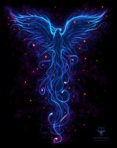 the best full sleeve tattoos Phoenix Artwork, Phoenix Wallpaper, Phoenix Images, Phoenix Painting, Fantasy Creatures, Mythical Creatures, Phoenix Tattoo Design, Phoenix Bird, Full Sleeve Tattoos