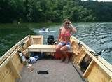 wooden jon boat design - Yahoo Image Search Results
