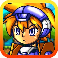 New ‪#Game‬ on ‪#TheGreatApps‬ : Dyna Bomb by 7 Raven Studios http://www.thegreatapps.com/apps/dyna-bomb