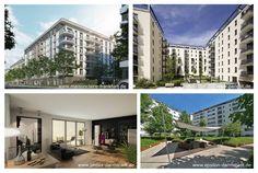 Projekte, die sich sehen lassen können.  Wohlfühlen von Anfang an: Jede RVI-Immobilie basiert auf unserem urbanen Wohnkonzept. Die Gebäude werden sorgfältig nach Mieterwünschen geplant, solide gebaut und hochwertig ausgestattet. Sehen Sie sich die einzelnen Projekte einmal genau an.   http://www.rvi.de/objekte/uebersicht/