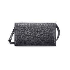 Bag 002 www.slavavarsovia.com #minimalbag #bag #minimalism