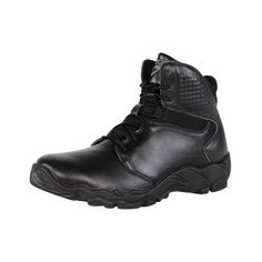 swat boots Gay