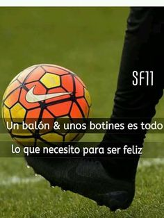 Soccer Photography, Messi Soccer, Neymar Jr, Lionel Messi, Fc Barcelona, Soccer Ball, Real Madrid, Leo, My Life