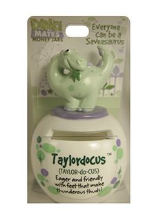 John Hinde DM Taylordocus Piggy Bank >>> For more information, visit image link.