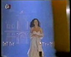 Ave Maria - Lucie Bila YouTube