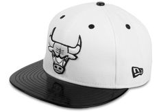 ac3d8c87 19 Best hats images | Baseball hat, Baseball hats, Air jordan