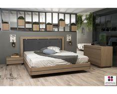 ΚΡΕΒΑΤΟΚΑΜΑΡΑ LIFE Bedroom Furniture Design, Outdoor Furniture, Outdoor Decor, Ideas Para, Entryway, Interior, House, Bedrooms, Home Decor