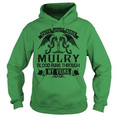 Faith Loyalty Honor MULRY Blood Runs Through My Veins Last Name Shirts #gift #ideas #Popular #Everything #Videos #Shop #Animals #pets #Architecture #Art #Cars #motorcycles #Celebrities #DIY #crafts #Design #Education #Entertainment #Food #drink #Gardening #Geek #Hair #beauty #Health #fitness #History #Holidays #events #Home decor #Humor #Illustrations #posters #Kids #parenting #Men #Outdoors #Photography #Products #Quotes #Science #nature #Sports #Tattoos #Technology #Travel #Weddings #Women