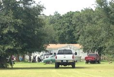 Deputies: Boy, 11, accidentally shoots brother in Plant City