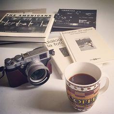 My Fujifilm X100T #fujix100t #fuji #fujifilmx100t #X100T