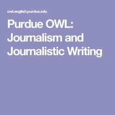 purdue owl apa formatting and style guide school pinterest apa style college and school