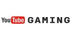 Top 10 Virtual Games YouTube 2016