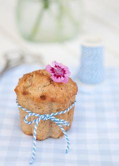 Sunday Muffins ♥ Неделни кексчета | 79 Ideas