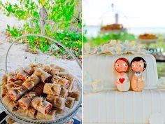 Casamento Praia dos Carneiros 31