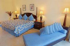 World Hotel Finder - Occidental Grand Cozumel