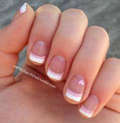 Addicted to Polish: Photo