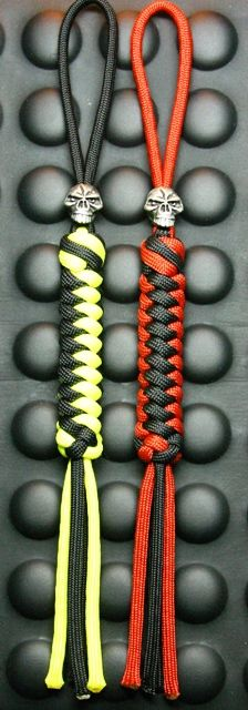 best paracor key chain #paracord #keychain #paracordkeychain