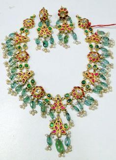 Sagar Jewellers