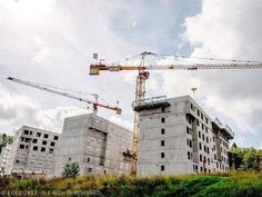 Plot promoters in Tamil Nadu to also face action under real estate act - The Economic Times