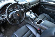 Louis Snellers | Porsche Macan S Diesel   Nu verkrijgbaar bij Snellers exclusieve auto's