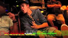 Under The Mistletoe Webisode - MISTLETOE in the Studio Youtube Page, Under The Mistletoe, Justin Bieber, Itunes, Album, Studio, Videos, Photos, Pictures