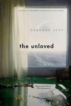 The Unloved: A Novel