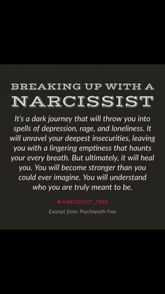 Stupid controlling narcissist their gaslighting Narcissistic People, Narcissistic Behavior, Narcissistic Abuse Recovery, Narcissistic Personality Disorder, Narcissistic Sociopath, Narcissistic Sister, Abusive Relationship, Toxic Relationships, Relationship Quotes